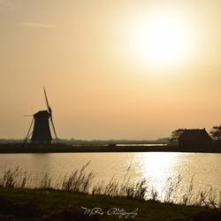 Oer hollands