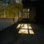 reflectief stilleven