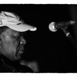 Blues in Bruges 03