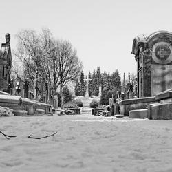 Oud kerkhof (1)