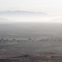 Namibië 54