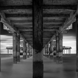 Blankenberge Pier.jpg