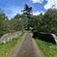 Pad Highland