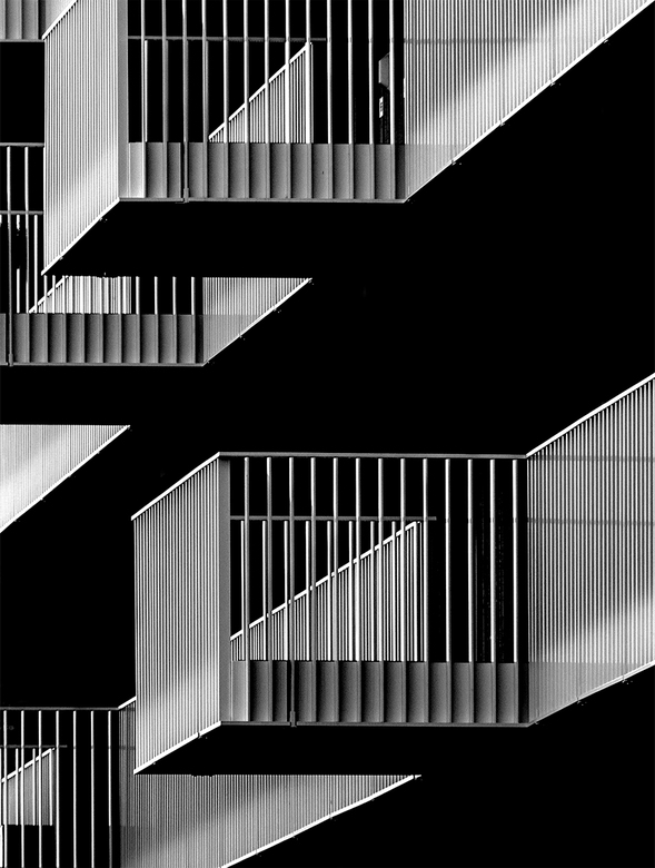 Groningen, Eemskwartier (2)