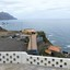 P1060723 Tenerife kustplaatsje nr2  Andere richting 21 mei 2019