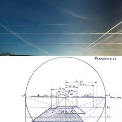 Project I(nspiratie)-perspectief