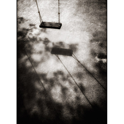 Abandon playground 04