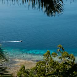 Maluku - Saparua