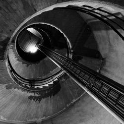 Bundesbank-Bunker - Duitsland
