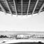 artistieke architectuur 51
