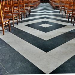 sint-Pauluskerk 8.