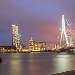 Rotterdam_6
