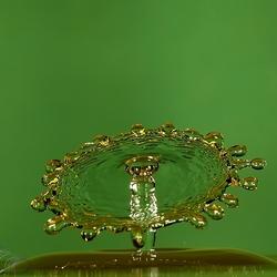 Waterdrops2