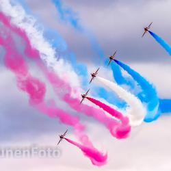 130615 Luchtmachtdagen-2