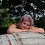 Portretfotografie met Sandra Strating