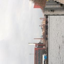 Berlin Friedrichshain 01