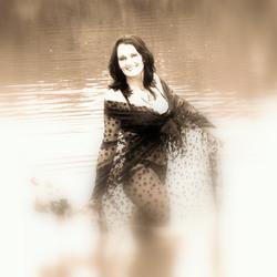 Waterballet ;-)
