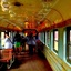 Mobiele trein