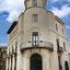 Torenhuis