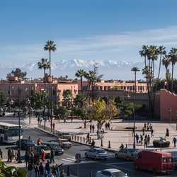Marrakesh Atlas 1