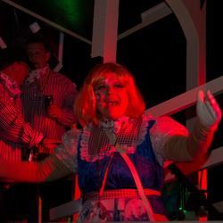 Carnaval - Leechsjtoet 2