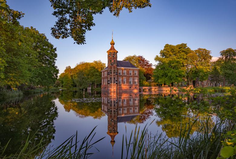 Breda | Bouvigne -