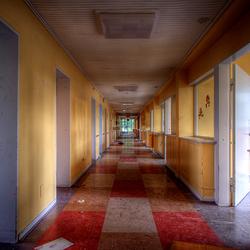Kinder Klinik 1