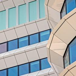 Groningen architectuur 17