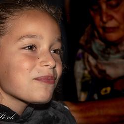 _de mooie glimlach