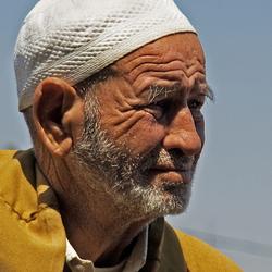 marokko portret 10