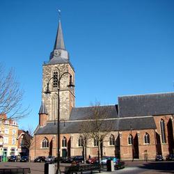 Nederland Winterswijk