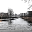 DSC_8091  Roombeek.