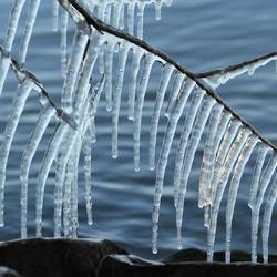 ijsvormen