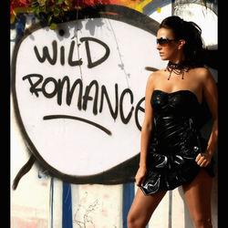Wild Romance!!