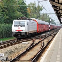 DSC_0026-Cargo-trein