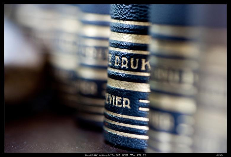 Elsevier - x