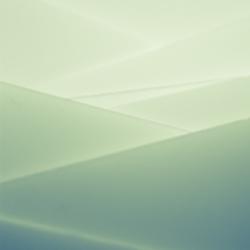 Foamboard horizon