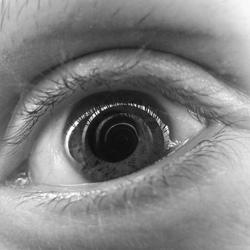 Spiral my eye