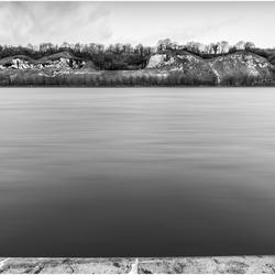 Meuse 2