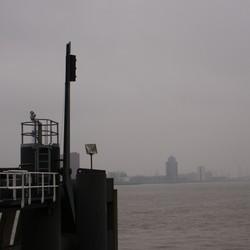 Westerhaven rotterdam