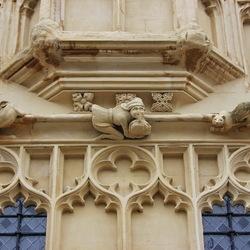 Cirencester 03