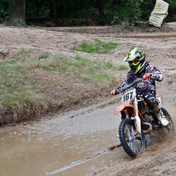 Motorcross Ermelo 2016  (junior 12 jr)_DSC1973