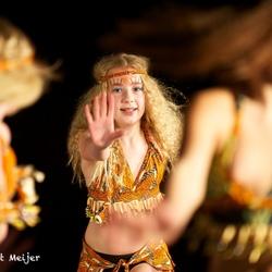 Dance Competition Drachten