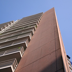 Rotterdam_Architectuur