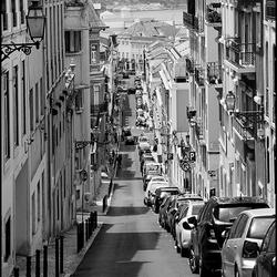Lissabon 29