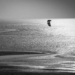 surfing...surf....