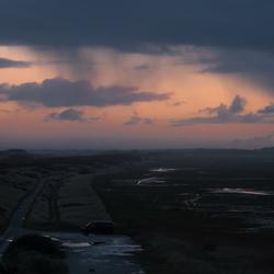 Stuifdijk