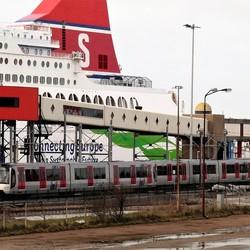 P1470716 H v Holland METRO Project vertraagd 2 jan 2018