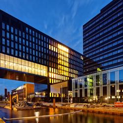 Universiteit van Amsterdam.