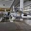 F104G Starfighter